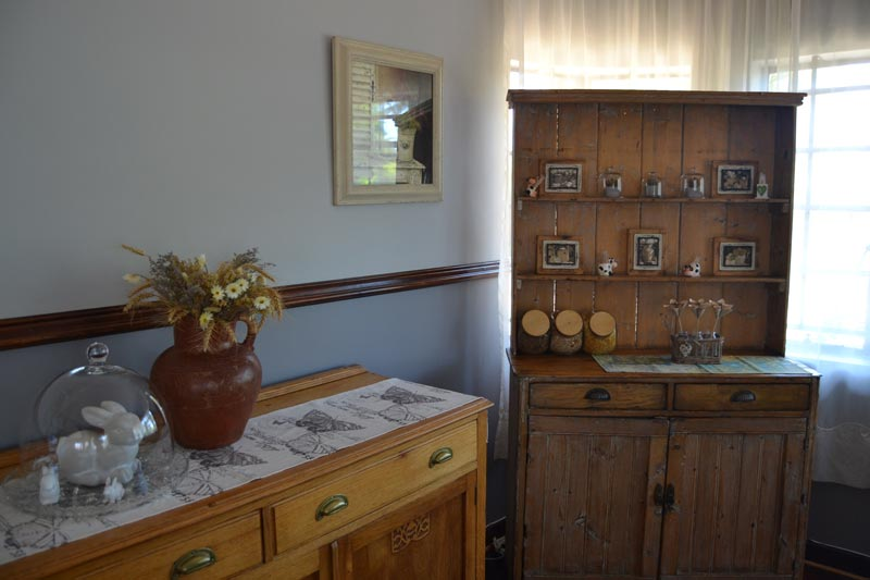 Guest Houses Accommodation in Piet Retief